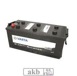 Аккумулятор 180  Varta Promotive А74 М7 прямой - фото 5586