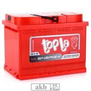 Аккумулятор 60  Topla Energy прямой