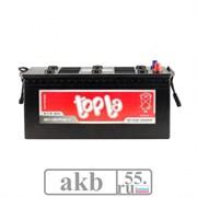 Аккумулятор 225  Topla Energy Truck прямой