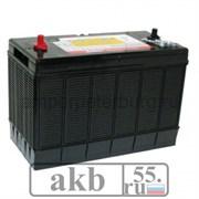 Аккумулятор 140 DELKOR SD 31S-1000T шпилька