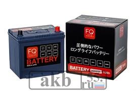 Аккумулятор 70 FQ 90D23L Азия обратный
