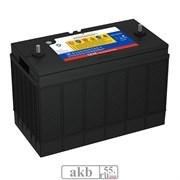 Аккумулятор 140 CENE 31S-1000T шпилька