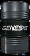 Лукойл  5W-40 Genesis Armortech (РОЗЛИВ) 1л.