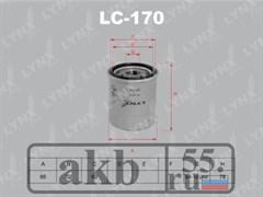 LC- 170