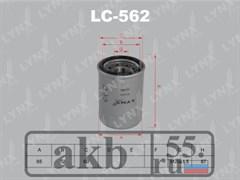 LC- 562