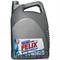 Тосол FELIX -35 EURO 10кг - фото 5377