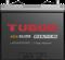 Аккумулятор 57.0 TUBOR Азия SILVER обратный - фото 5613