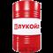 Лукойл  5W-40 Супер API SG/CD (РОЗЛИВ) 1л. - фото 6969