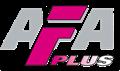 AFA Plus