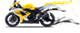 Moto Аккумуляторы