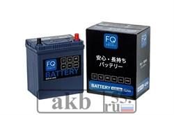 Аккумулятор 42 FQ 46B19L Азия обратный - фото 5532
