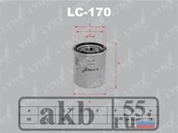LC- 170 - фото 6980