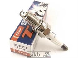 Свеча зажигания Denso XU22TT - фото 7094