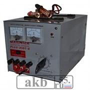 Зарядное устройство PLUS-30 DT-S (Start) MAXINTER