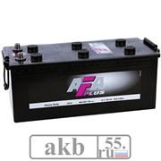 Аккумулятор 180 AFA Plus обратный