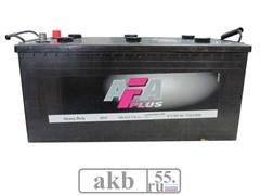 Аккумулятор 225 AFA Plus обратный