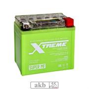 12v 5.5a Moto Xtreme UTX5.5L-BS iGEL обр