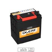 Аккумулятор 44 ALPHALINE SD 46B19R Азия прямой