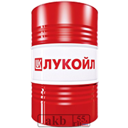 Лукойл  5W-40 Супер API SG/CD (РОЗЛИВ) 1л.