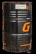 G-Box Expert ATF DX III  АКПП (Розлив) 1 л
