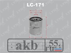 LC-171