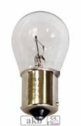 Лампа P21W 12V BA15S  L14521 LYNXauto