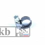 Хомут металлический 12-20 мм PM-96589 Holex