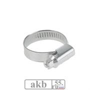 Хомут металлический 20-32 мм PM-96626 Holex