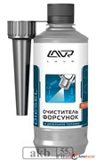 Очиститель форсунок дизеля LAVR Diesel Jet Cleaner (310мл)