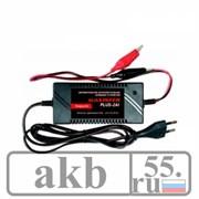 Зарядное устройство PLUS-2AI (Impuls) MAXINTER