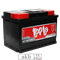 Аккумулятор 75   Topla Energy прямой - фото 5051