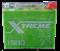 Аккумулятор 12V 20a Moto Xtreme YT20L- 4iGEL обратный - фото 5395