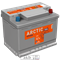 Аккумулятор 75.0 TITAN ARCTIC обратный - фото 5657