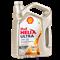 SHELL Helix Ultra ECT 5W-30  (синтетика) 4л. - фото 6867