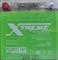 Аккумулятор 12v 10Ah Xtreme 12N10-BS iGEL прямая - фото 6914