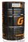 G-Box Expert ATF DX III  АКПП (Розлив) 1 л - фото 6973