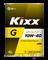 KIXX G SL Gold 10W40 4L - фото 7106