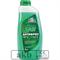 Антифриз зеленый AGA Z42 (-42) 1 л. - фото 7144